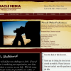 Miracle Media Productions 1